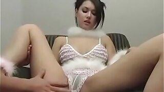 maria ozawa gets her hairy pussy fucked - EmoCams666.com