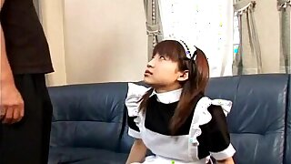 Japanese teen bulky a hot blowjob Irish colleen fullest completely