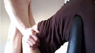 Petite Teen Amateur Cam // watch more here --- cams4you.eu --- free coins